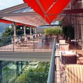 Hotel na Lombardia - Foto John Picken CCBY