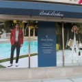 Loja Brooks Brothers, New York - Foto Elvert Barnes CCBY
