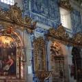 Igreja da Misericórdia, Lisboa, Portugal, - Foto Amaianos CCBY