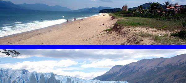 praias-ou-lagos-andinos