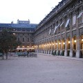 palais-royale-ccby-ccby-timothy-brown