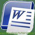 manual word 2007 master online curso a distancia