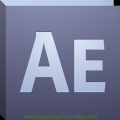 Adobe After Effects CS5 manual uso the exterminators
