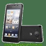 Manual de usuario Huawei Ascend G510 PDF Español