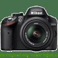 nikon-d3200-292x300