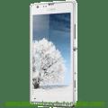 Manual de usuario del Sony Xperia SP guía posicionamiento seo