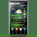 LG-Optimus-3D
