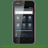 Wiko Kite 4G Manual de usuario en PDF en español