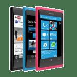 Nokia Lumia 800 | Manual de usuario en PDF Español
