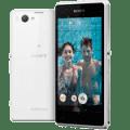 Sony Xperia Z1S user guide