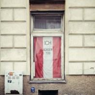 Wien - Ottakring