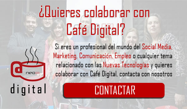 colaborar con cafe digital neo fm