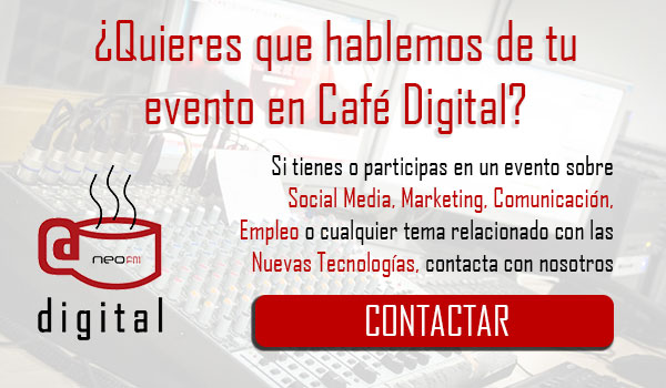eventos cafe digital 904