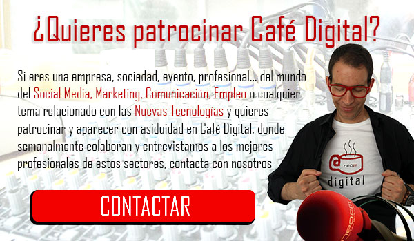 patrocinar cafe digital 904