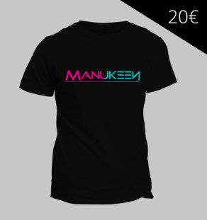 official_tshirt_manukeen