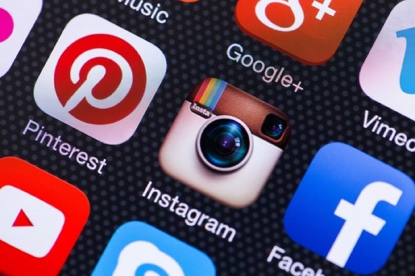 Die kostenfreie Foto- und Video-Sharing App Instagram bietet Manufakturen nicht nur Inspiration, sondern auch Aufmerksamkeit. 2014 war Instagram eine der zehn beliebtesten Smartphone-Apps. 200 Millionen Menschen nutzen sie aktiv jeden Monat, jede Sekunde werden Tausende Bilder gepostet. Mit dabei sind nicht nur Prominente oder zappelige  Teenies, sondern auch Marken. Aber was genau ist eigentlich so faszinierend an Instagram und wie können Manufakturen mit der App für sich werben?