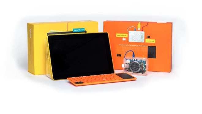 kano-computer-kit-bundle