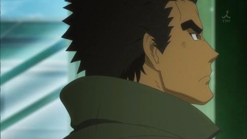 昭弘(第33話画像)