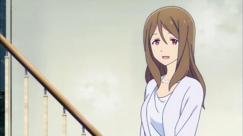 苑生桜(第7話画像)