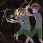 【アイドルタイムプリパラ】第2話感想 プリパラの為ならエンヤコラ