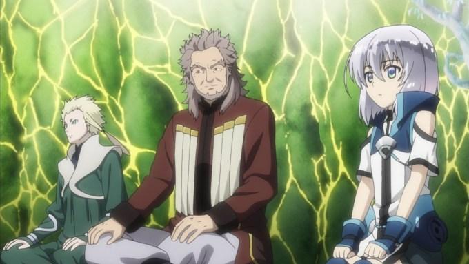 オルヴァーとアンブロシウスとエル