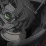 【血界戦線 & BEYOND】第5話感想 イケおじ執事のギルベルト無双