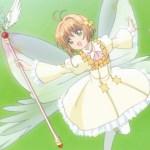 【カードキャプターさくら クリアカード編】第7話感想 可愛すぎる飛行フォームの追加に感謝を!
