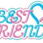 アイカツフレンズ!のライブイベント『BEST FRIENDS!スペシャルLIVE〜Thanks⇄OK~』 参加レポート!