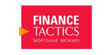 sponsor-financetactics