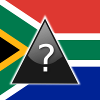 Prism - A Wake-up Call for South Africa?