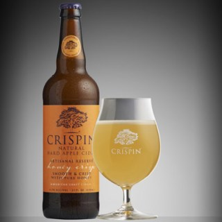 CrispinHC3-1024x758