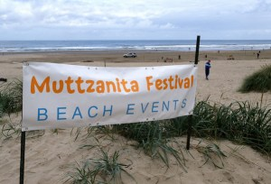 Bring your four legged pal and have a blast at the 8th annual Muttzanita Festival!