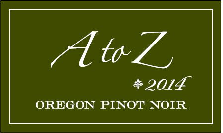 atoz2014pinotnoir