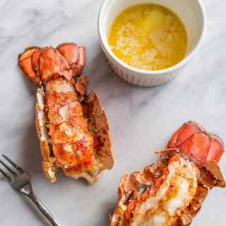 The-perfect-way-to-cook-lobster-tails-under-10-minutes-with-this-simple-trick-to-the-most-delicious-lobster-tails-ever-2-768x1152