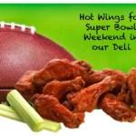 Superbowl Ad
