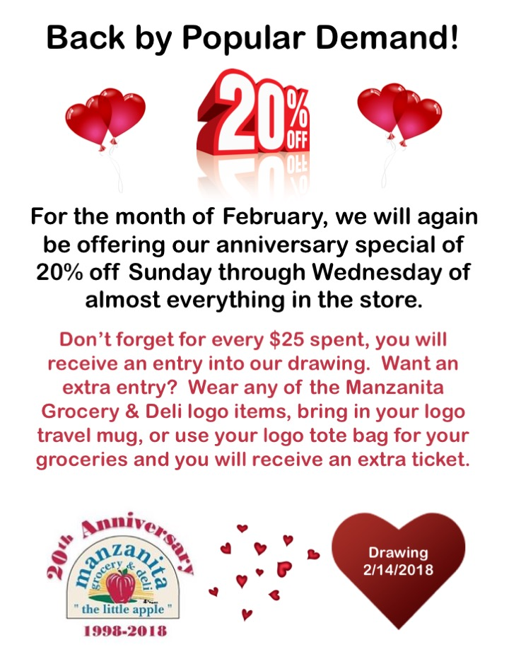 february20special