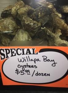 Only $5.99/Dozen