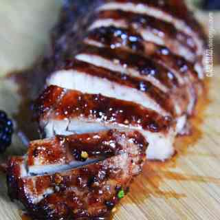 Blackberry-Hoisin-Ginger-Pork-Tenderloin3