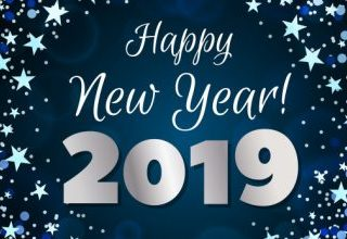 happy-new-year-wallpapers-2019-1-388x220