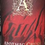 large-Apothic Crush 16