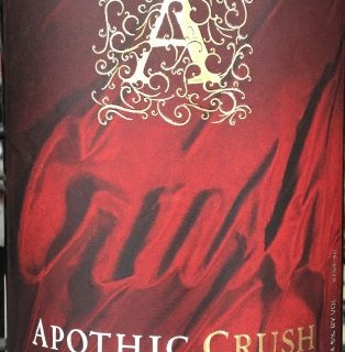 large-Apothic Crush 16