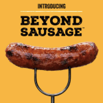 beyond-meat-announces-launch-of-beyond-sausage-a-revolutionary-plant-based-breakthrough