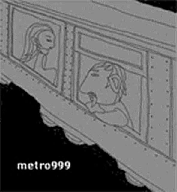 metro999_artist2