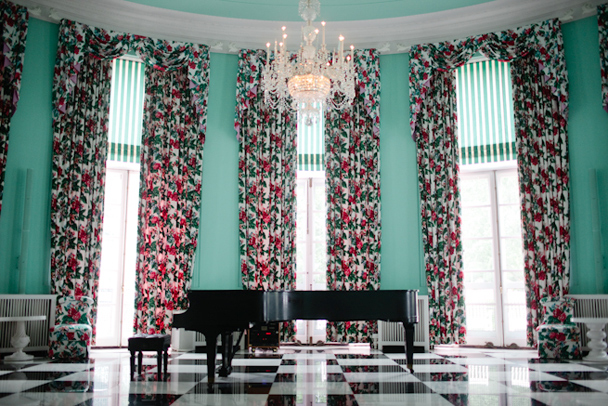 Photos of The Greenbrier