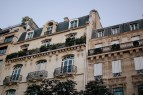 homebanner-paris@2x