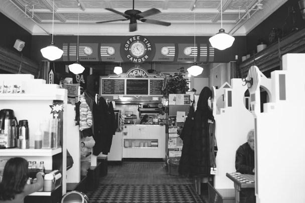Boynton-McKay-Camden-Maine-Photos