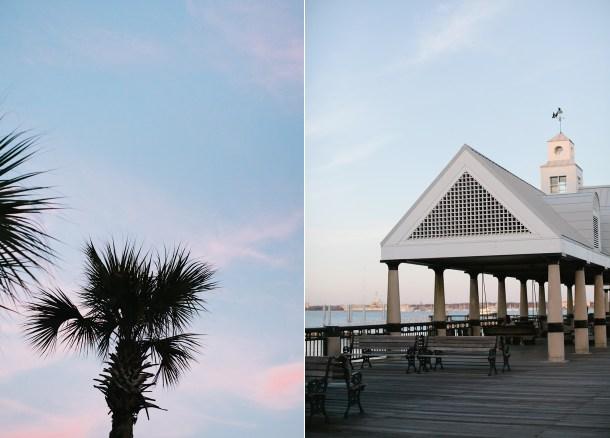 Charleston South Carolina Photos