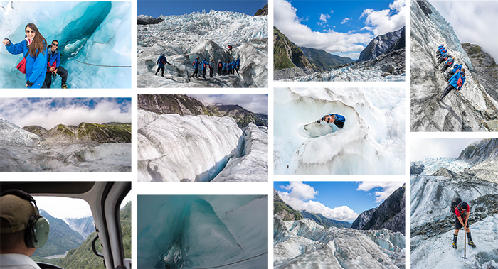 FranzJosef_collage