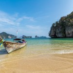 Krabi Town: More Than Meets The Eye
