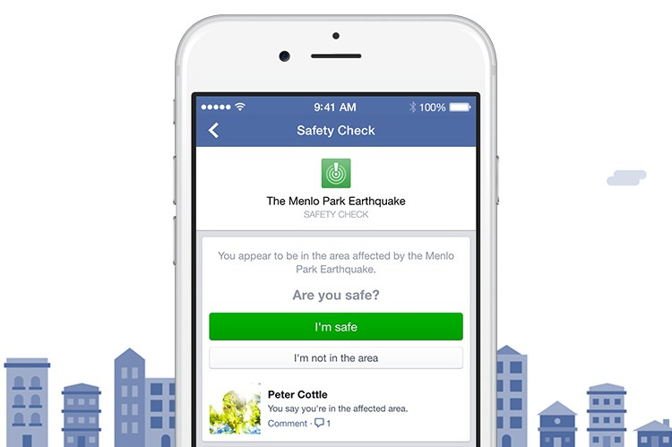 facebook-introduces-safety-check-cover